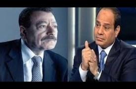 عبد الباري عطوان يكشف حقيقة ماي يجرى – الملك سلمان استغنى عن السيسي وتحالف مع تركيا