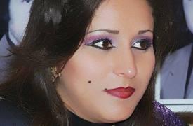 chahrazad2