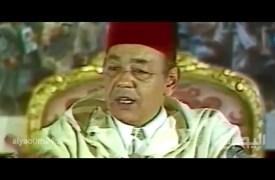 في ذكرى وفاته..هذه أقوى خطابات الحسن الثاني التي لازال يتذكرها المغاربة