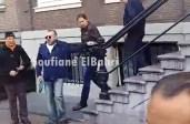 الملك في هولندا أمستردام – أحسن فيديو على الإطلاق يظهر فيه الملك قريب جدا