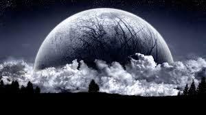 lune-1