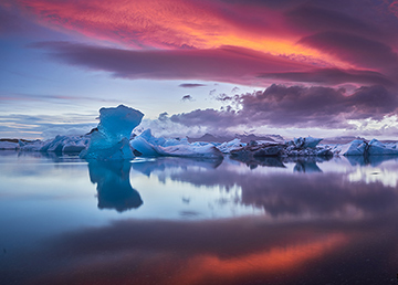 Feature_Iceland