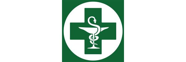 Gyógyszertári ügyelet