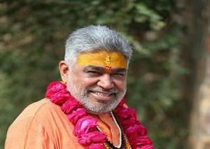 shiv jyotishanand