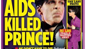 National-Enquirer-front-page