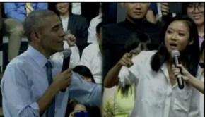 Barack the beatboxers copy