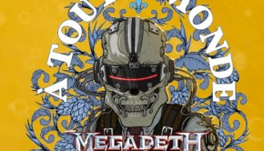 Megadeth Beer copy