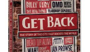 Get Back - Liverpool doc