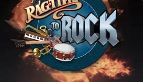 Ragtime-to-Rock-Cove-Webr-450x600