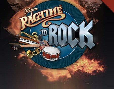 Ragtime-to-Rock-Cove-Webr-450x600
