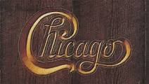 chicago-logo