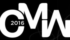 CMW 2016 copy