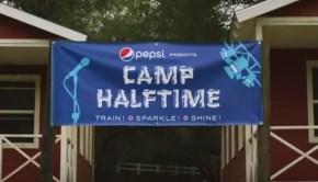 Camp Halftime copy