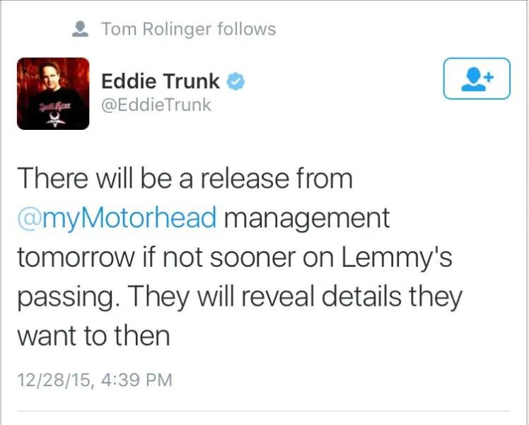 Eddie Truck - Lemmy RIP 1 copy