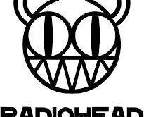Radiohead (logo)