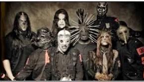 Slipknot 1