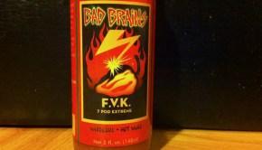 bad_brains hot sauce