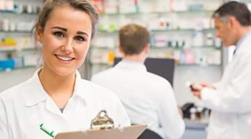 Pharmacist_PPR_EDM