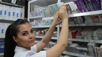 img_4321_pharmacy-777-nollamara-wa