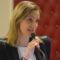 L'Association des journalistes PME (Ajpme) a fêté ses 10 ans