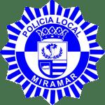 LogoPoliWord