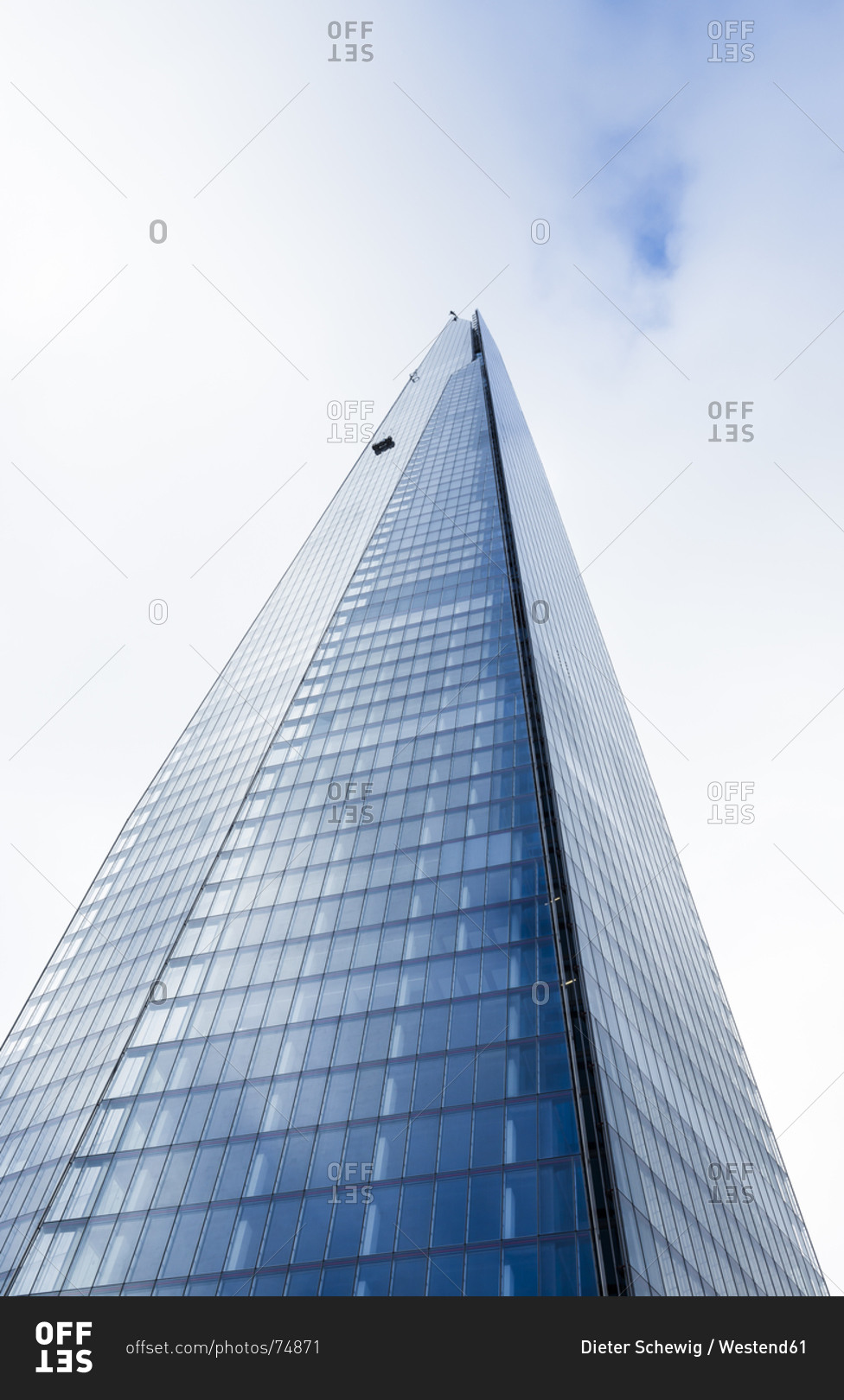 Plush Have Any View Uk Stock Photo Offset Worms View Buildings Worms View Photos dpreview Worms Eye View