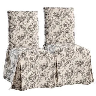 furniture covers for chairs e