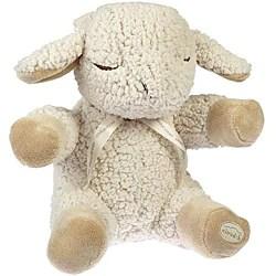 Cloud B Sleep Sheep On-the-Go Travel Sound Machine