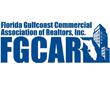 FGCAR-logo