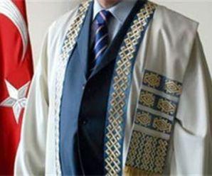 Cumhurbaşkanı, 12 üniversiteye rektör atadı