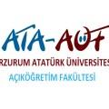 ATA AÖF Güz dönemi final sınavı sonuçları açıklandı