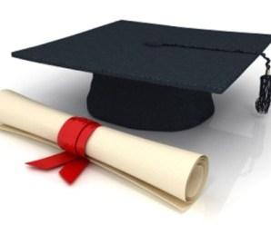 Kapatılan üniversitelerin öğrencilerinin yerleştirme sonuçları açıklandı