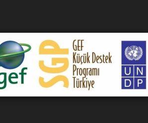Küresel Çevre Fonu (GEF) Proje Çağrısı