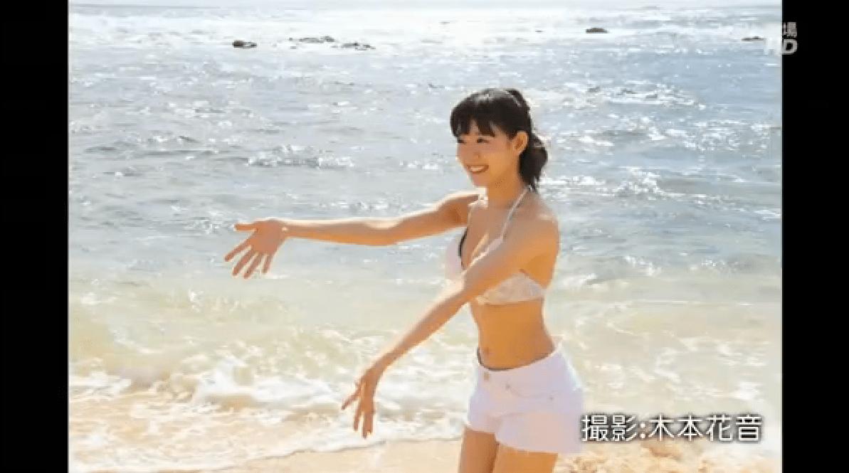 ★AKB48ネ申テレビSeason14_みるきー_0023
