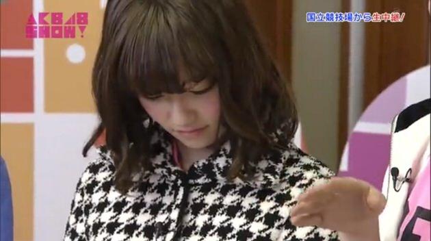 AKB48-SHOW!---23_paruru_15
