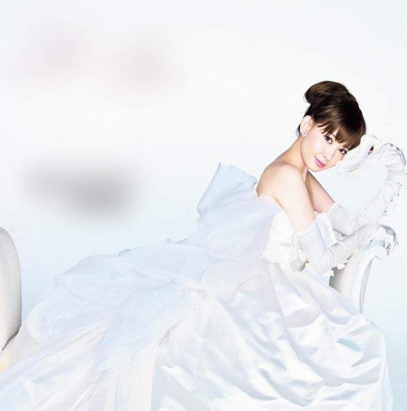 kojiharu_wedding_0001