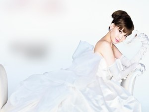 kojiharu_wedding_0001