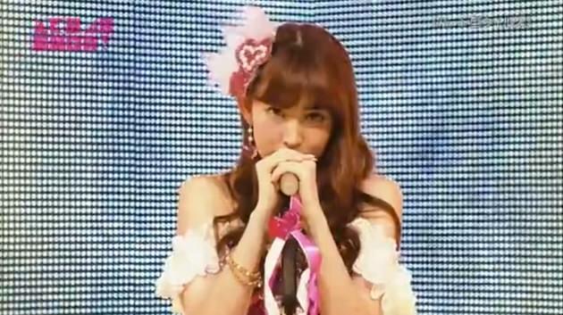 AKB48 SHOW!#25_heart_11