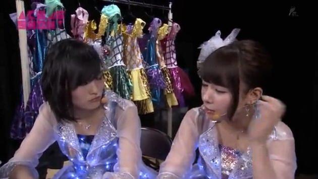 AKB48 SHOW!#25_nmb48_01