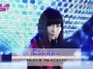 AKB48SHOW!#25_ske