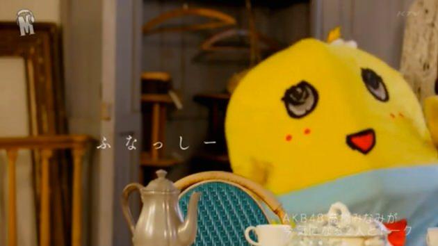 高橋みなみ×小島瑠璃子×黒木渚_0004