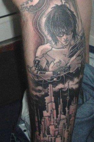 anime-manga-game-ita-tattoo-24