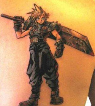 anime-manga-game-ita-tattoo-8