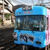 ita-train-k-on-tour-02