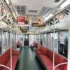 ita-train-k-on-tour-07