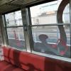 ita-train-k-on-tour-39