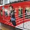 ita-train-k-on-tour-69