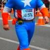 tokyo-marathon-2012-02