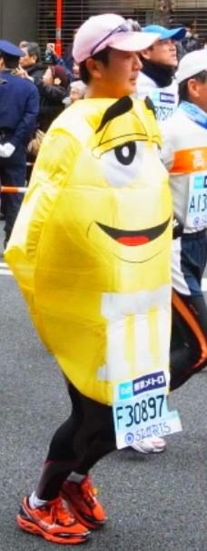 tokyo-marathon-2012-10