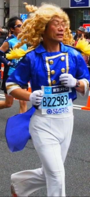 tokyo-marathon-2012-13